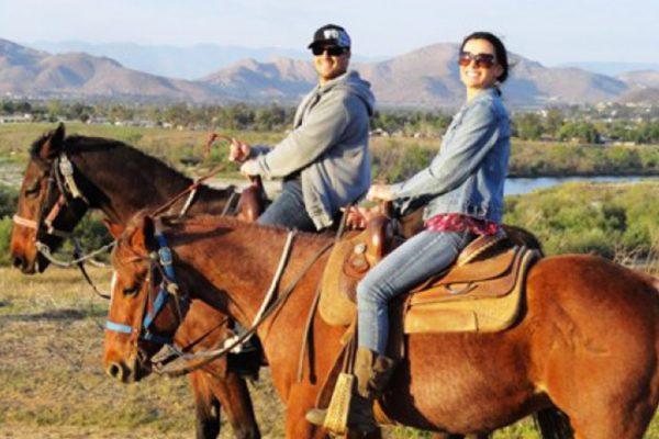 horseriding-1b